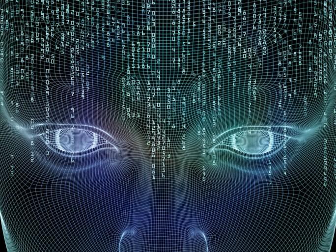 Évènement en ligne sur l'appel à projets conjoint franco-allemand sur l'intelligence artificielle le 17 novembre