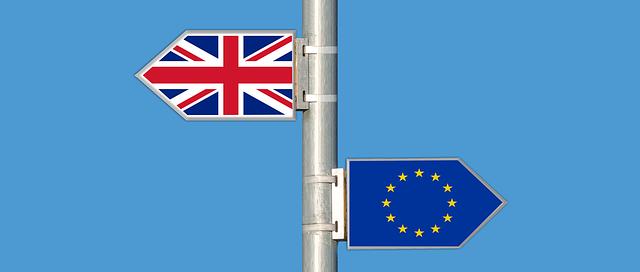 Brexit : quelles conséquences pour l'éducation et la recherche ?