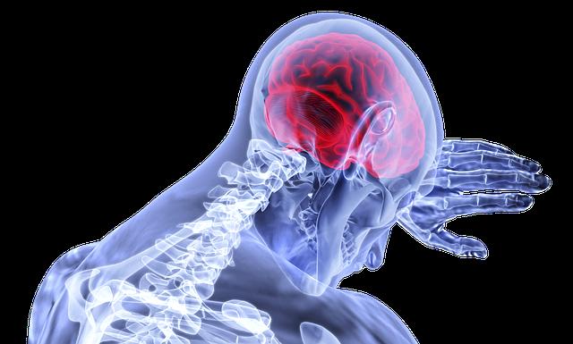 Le Centre national pour les maladies tumorales de Dresde a expérimenté une technique d'imagerie combinée qui ouvre la voie à une radiothérapie améliorée pour les tumeurs cérébrales agressives