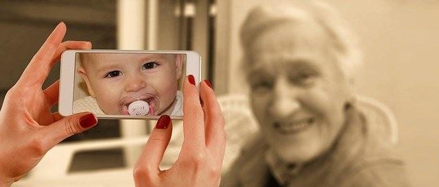 """Université de Cologne : Une nouvelle """"horloge du vieillissement"""" très précise permet de mesurer l'âge biologique"""
