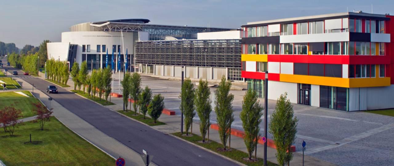 Publication de la nouvelle édition du classement de Shanghai par discipline – L'Université technique de Munich dans le top 50 dans neuf disciplines.