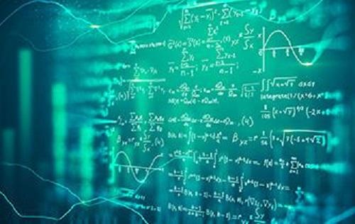Inauguration de la plateforme de recherche en informatique quantique, organisée par la société Fraunhofer et IBM, le 15 juin 2021 à partir de 14h en format virtuel.