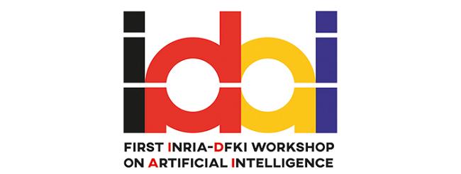 Coopération franco-allemande dans le champ de l'intelligence artificielle : INRIA et le DFKI amorcent le développement concret de projets.