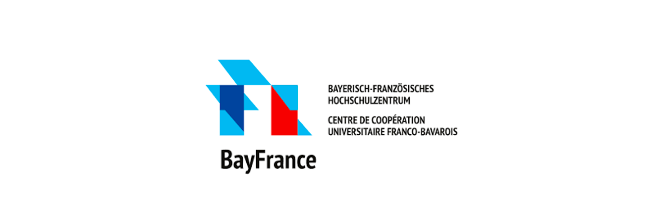 Appels à candidature du Centre de Coopération Universitaire Franco-Bavarois (BayFrance)