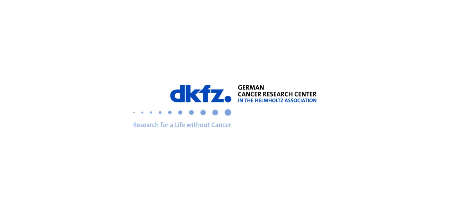 Le DKFZ (Centre allemand de recherche sur le cancer) revient sur l'analyse détaillée du génome viral du COVID-19 en Angleterre
